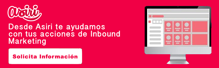 Inbound-marketing-en-hoteles