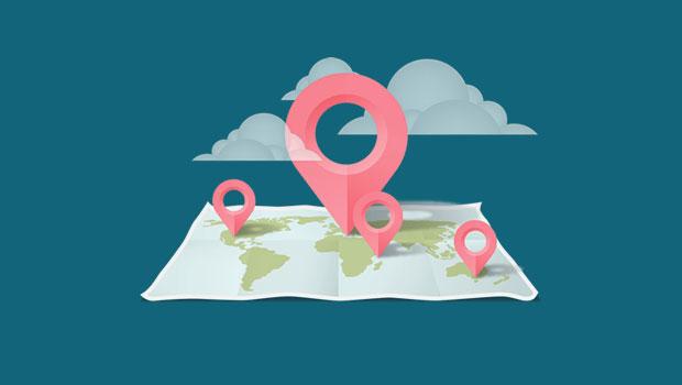 marketing de ubicación