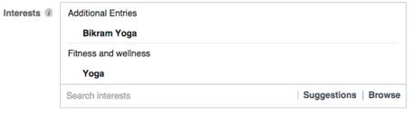 facebook-intereses