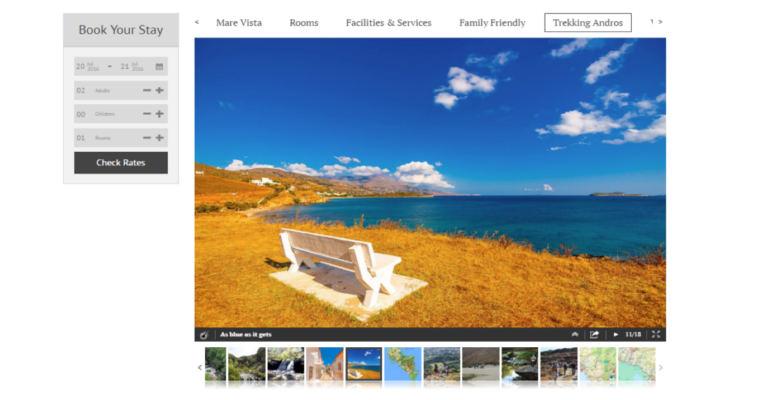 reserva-hotelero-imagenes