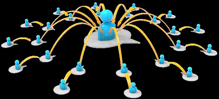 redes de afiliados para mejorar los resultados de mi web