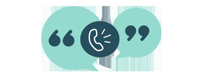 búsqueda por voz como tendencia en tecnología hotelera