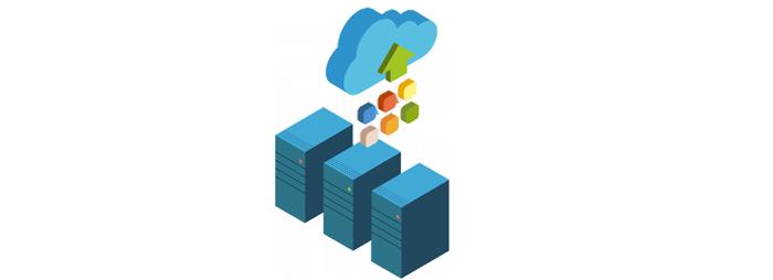 cloud computing como tendencia en tecnología hotelera