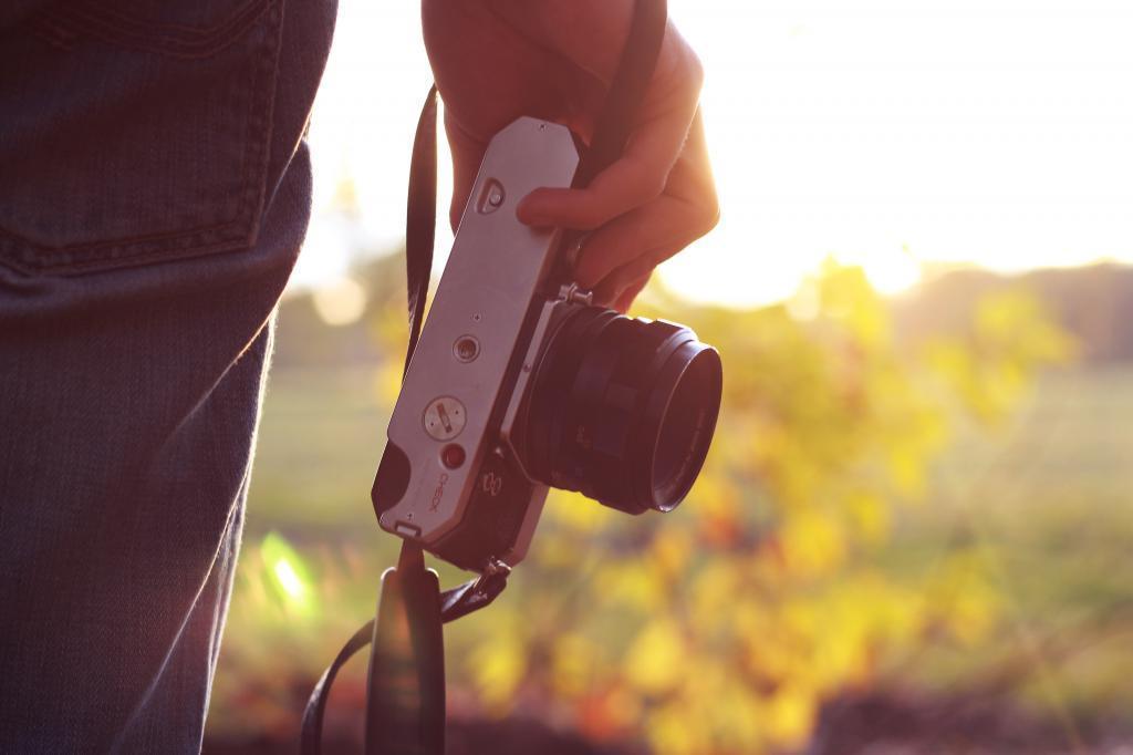 imágenes para tu proyecto turístico