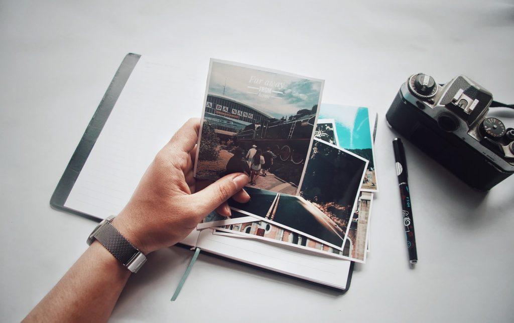 bancos de imágenes gratuitos para tu alojamiento turístico