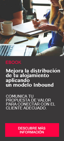 Descarga el ebook de inbound marketing de asiri marketing