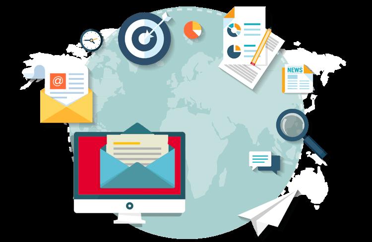 diseña tu Plan de Marketing Digital para tu alojamiento