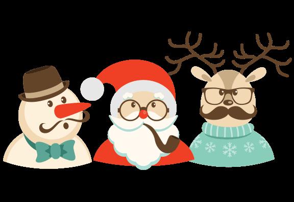 ideas para promocionar tu alojamiento en Navidad