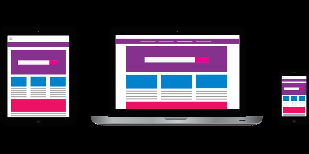 Google Sites para desarrollar tu web de forma gratuíta