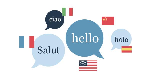 Tu web gratis en idiomas con Google Sites