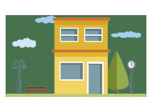 recomendaciones webs para Distribuir tus apartamentos turísticos