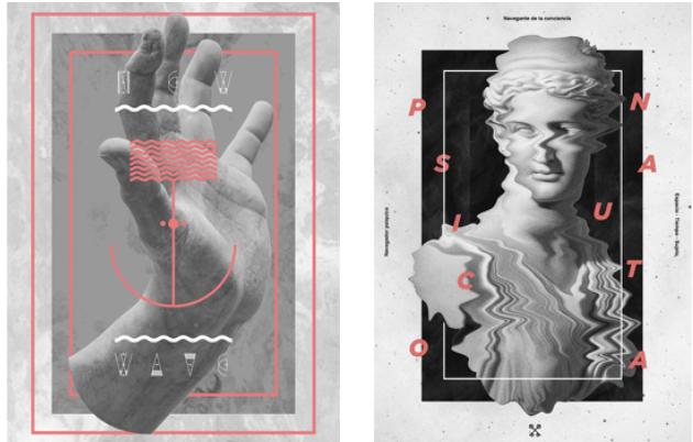 texto bold y tipografías para tu nueva imagen