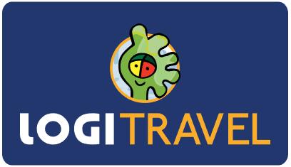 artículos sobre viajes con Logitravel