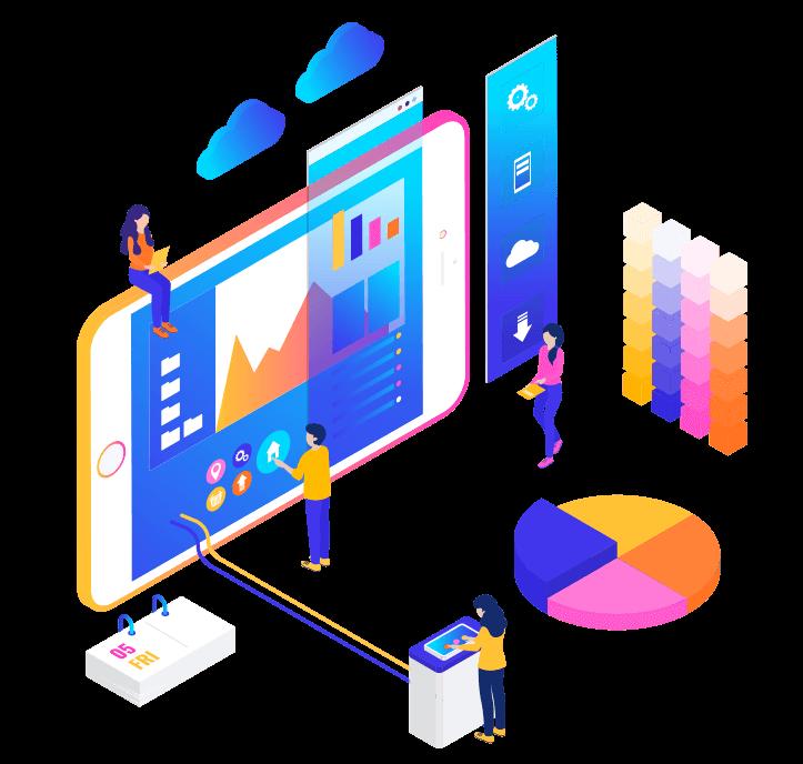 elegir tu agencia de marketing digital en madrid