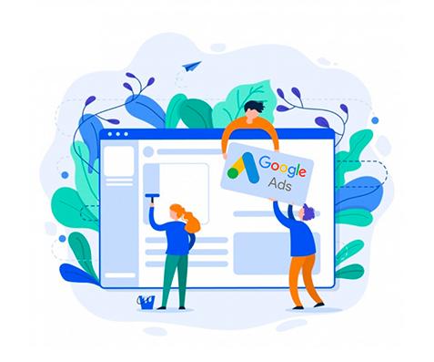 Agencia de Google Ads para mejorar tus campañas en Google