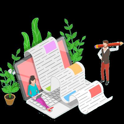 marketing digital y covid-19 recomendaciones