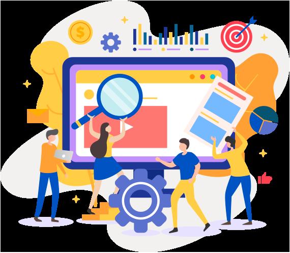 ¿Qué puede aportarte una Agencia de Inbound Marketing?