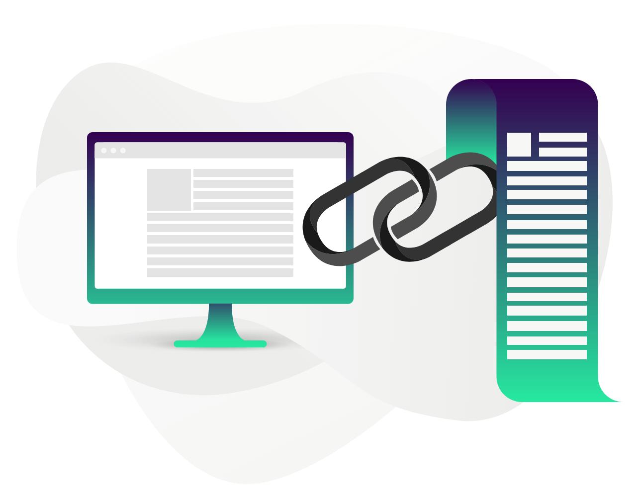 consejos para generar backlinks en la web de tu negocio