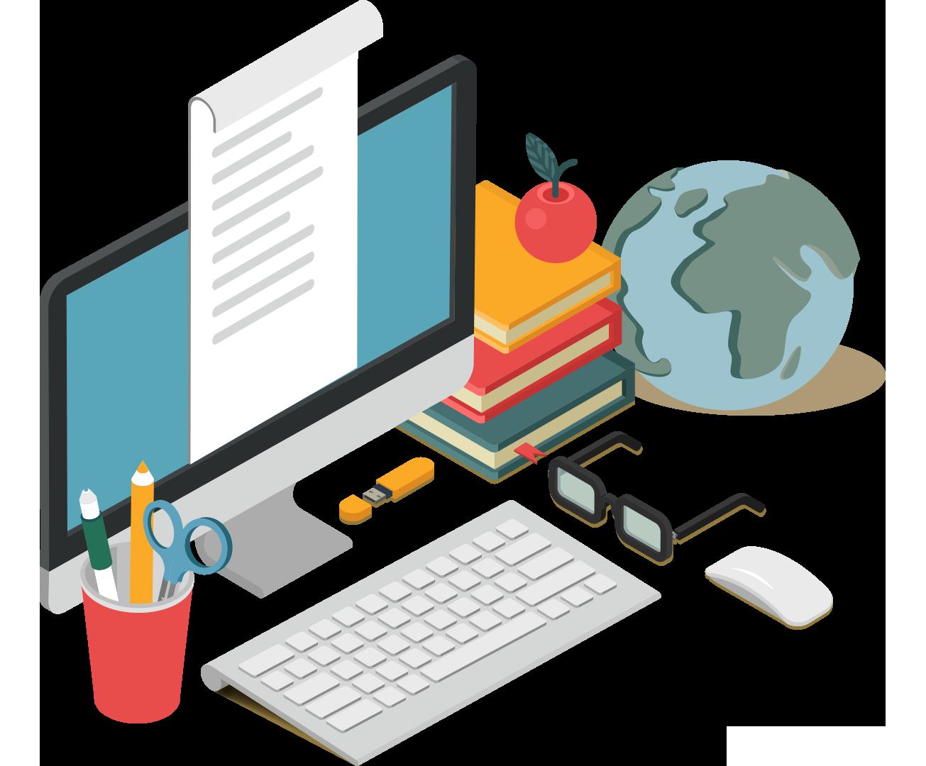 consejos de copywriting para agencias de viajes