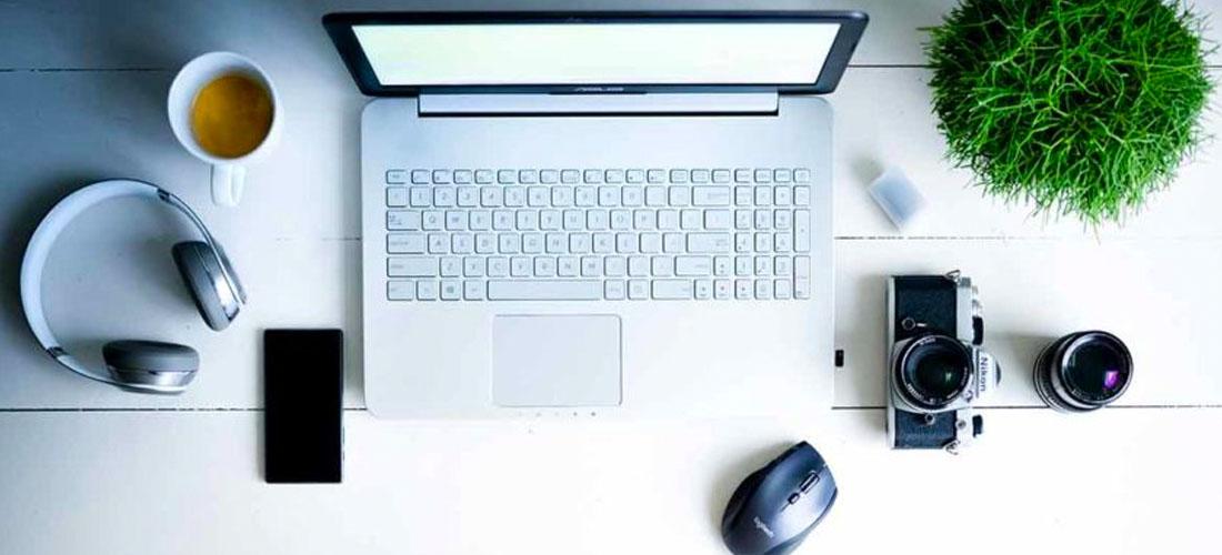 analizar tu página web para potenciar tu conversión