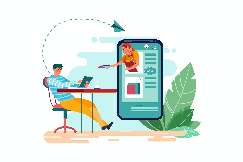 Auditoria Web Mobile y como mejorar tus reservas en dispositivos móviles