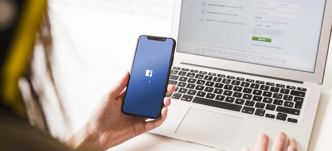 mejorar estrategia de facebook en tu alojamiento turístico